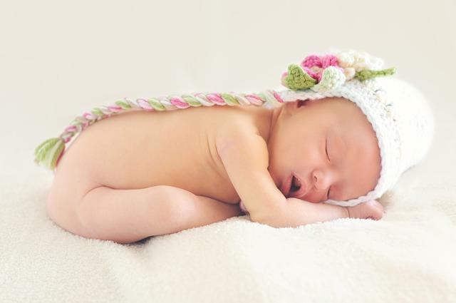 「妊娠から出産まで」の準備・注意点一覧