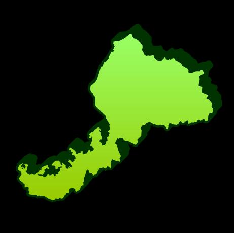 福井県で新型出生前診断(NIPT)を受けられる病院は?