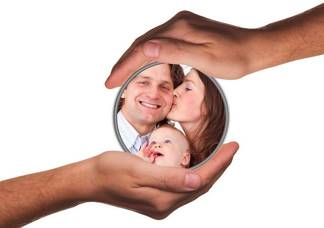 新型出生前診断に必須の遺伝カウンセリングとは?