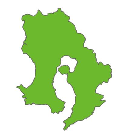鹿児島県で新型出生前診断(NIPT)...