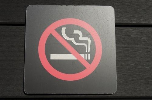 妊婦さんのタバコは胎児にどう影響するの?