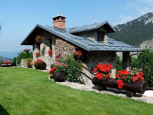 注文住宅と建売住宅。どっちがおすすめ?